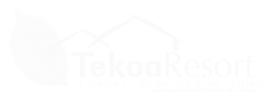 Tekoa Resort